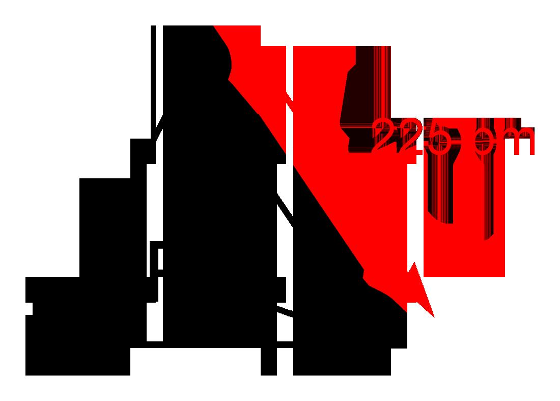 File:Tetraphosphorus-liquid-2D-dimensions.png - Wikimedia ...