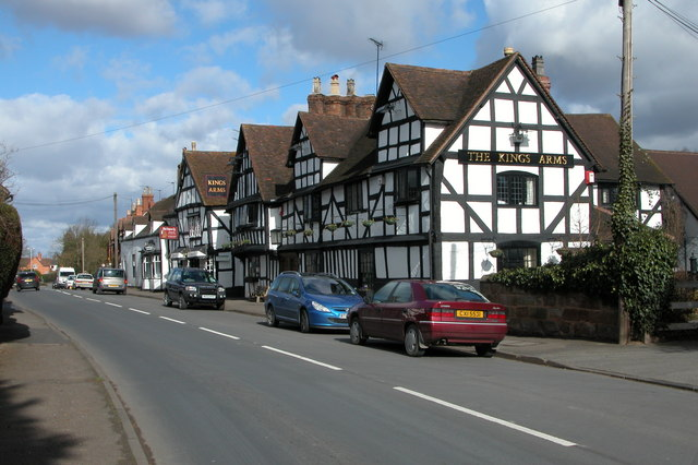 File:TheKingsArmsOmbersley(PhilipHalling)Mar2006.jpg