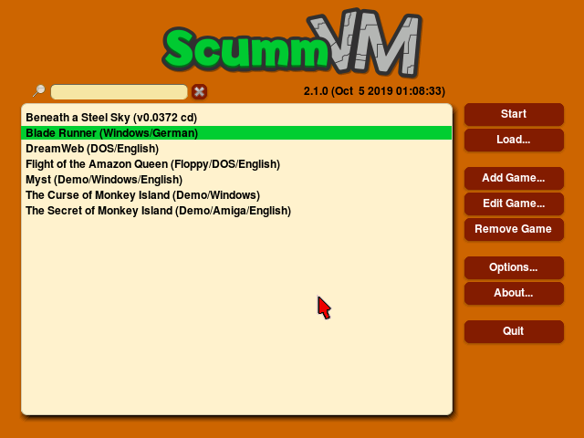 ScummVM - Wikipedia