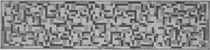 Theo van Doesburg design for a floor.jpg