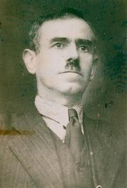 File:Thimi Raci.jpg - Wikimedia Commons
