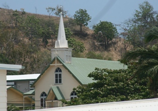 Our Lady of the Sacred Heart, TI. Thursday-island-our-lady-of-the-sacred-heart-church.JPG