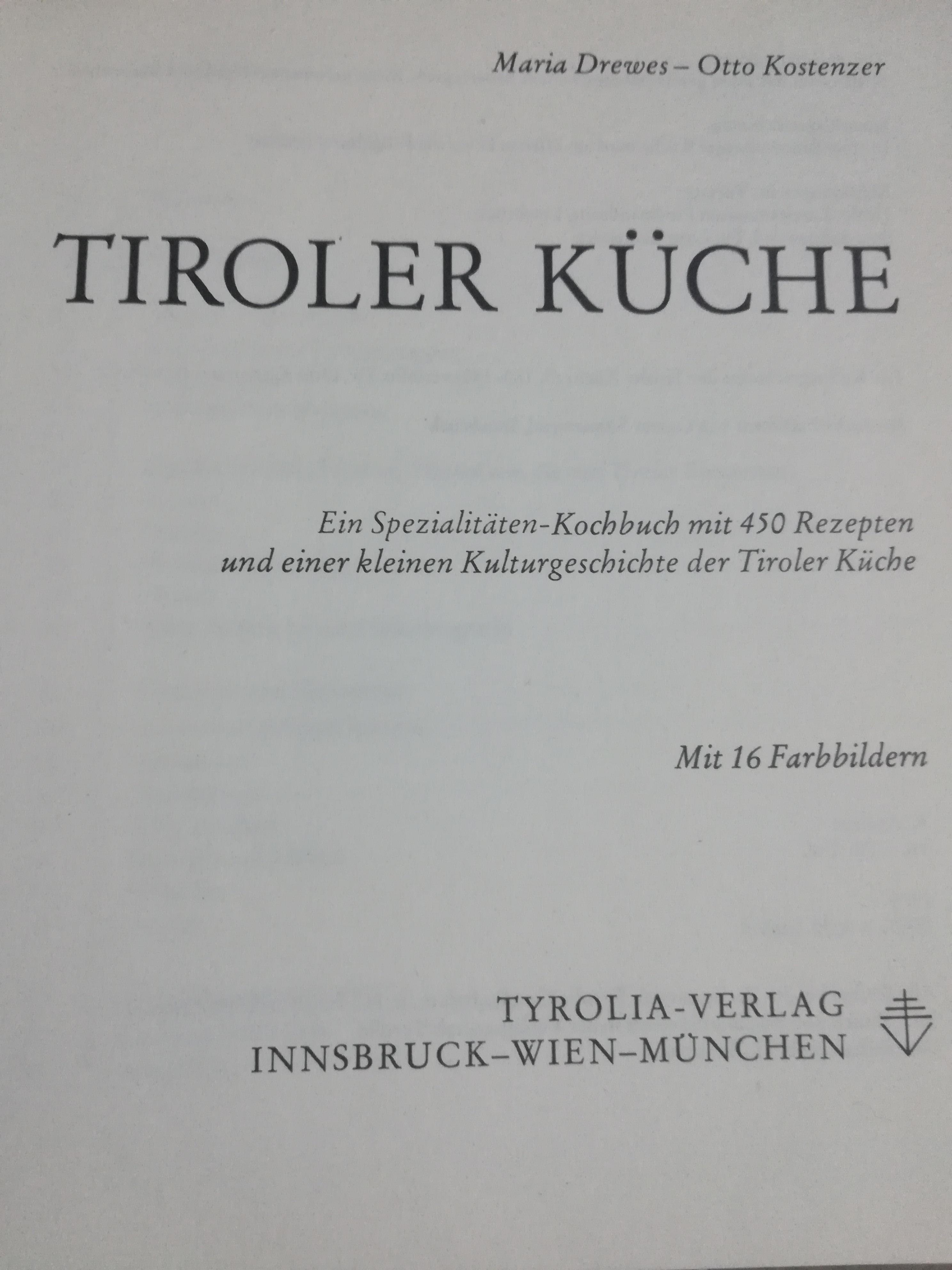 File:Tiroler Küche, Kochbuch.jpg - Wikimedia Commons