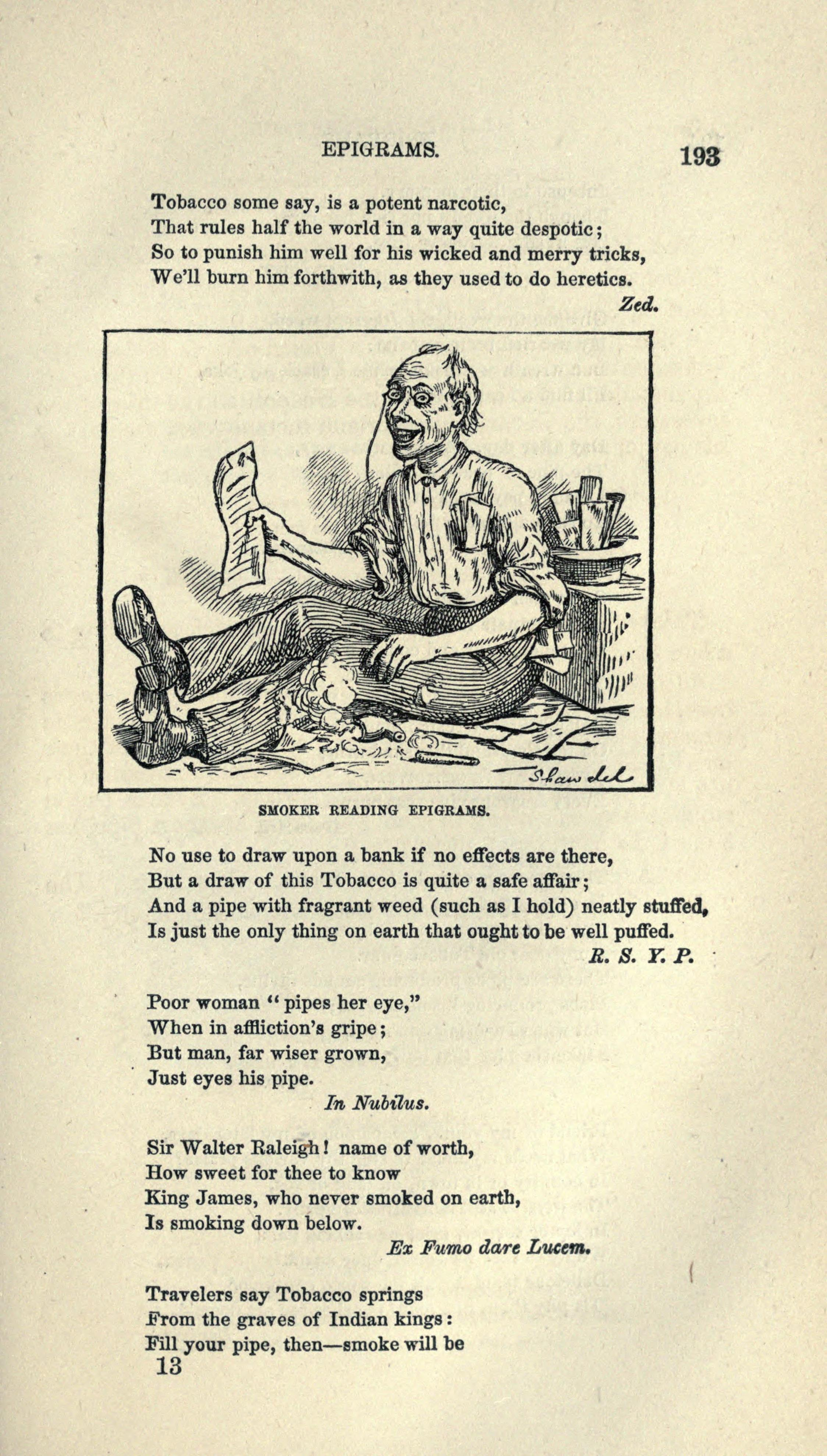 File:Tobacco (Page 193) BHL17949861 jpg - Wikimedia Commons