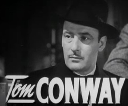 File:Tom Conway in Grand Central Murder trailer.jpg - Wikipedia ...