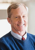 Tom Steyer (cropped).jpg