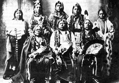 File:Tonkawa chiefs.jpg