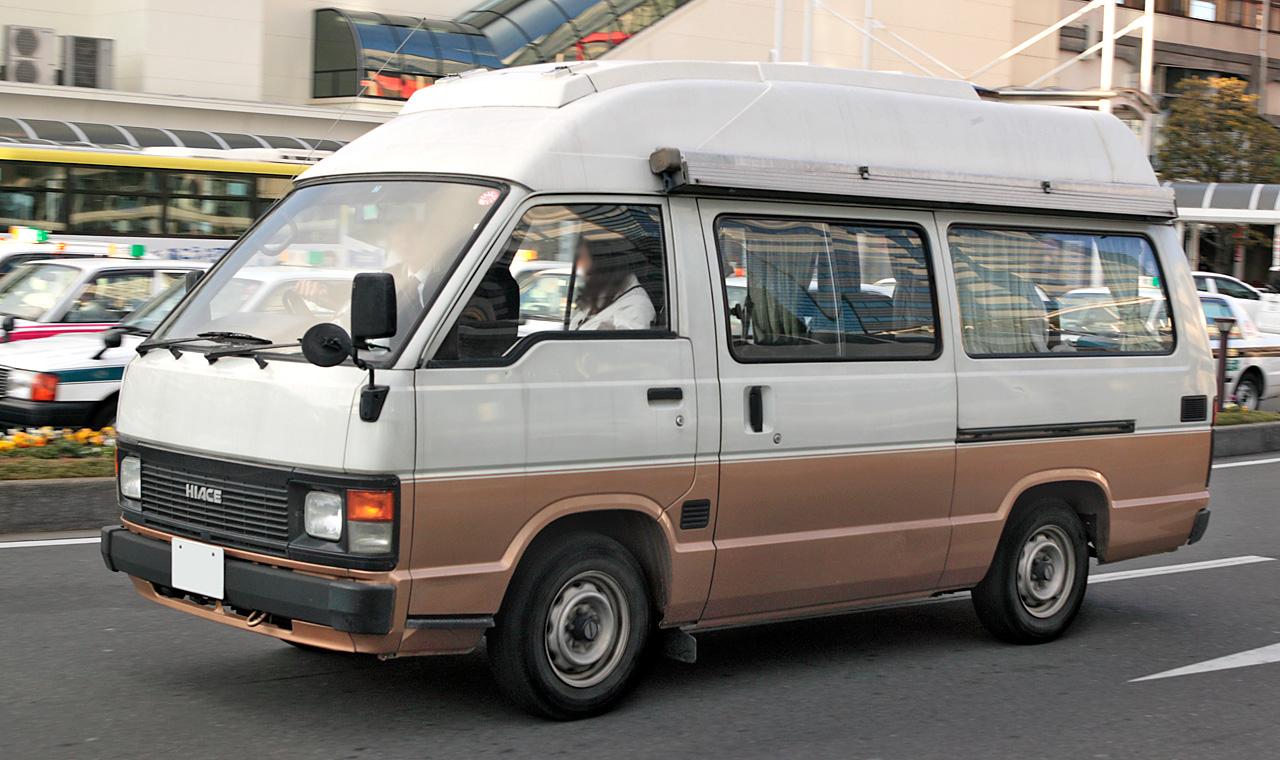 Best Luxury Commuter Car Uk