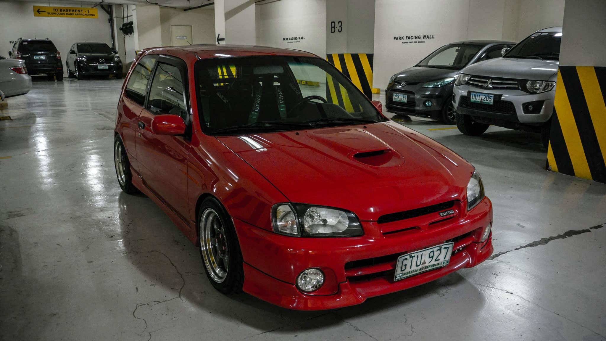 File:Toyota Starlet Glanza V Philippines.jpg