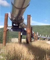 Tubulaçao transportadora de fluidos.jpg