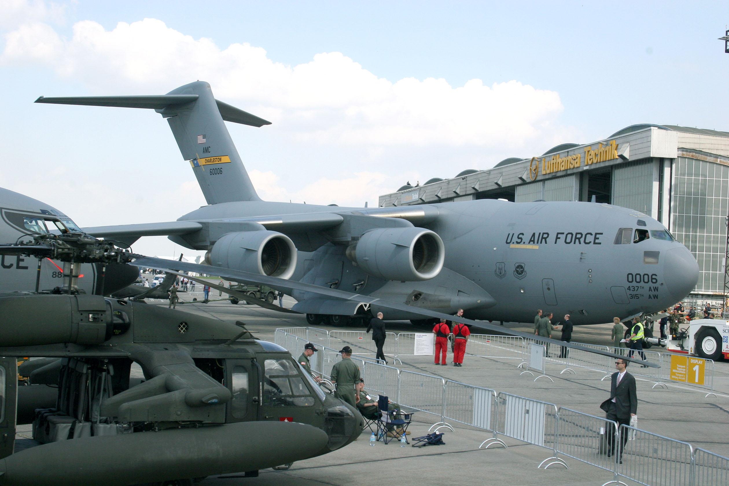 Us Air Force Academy Virtual Tour