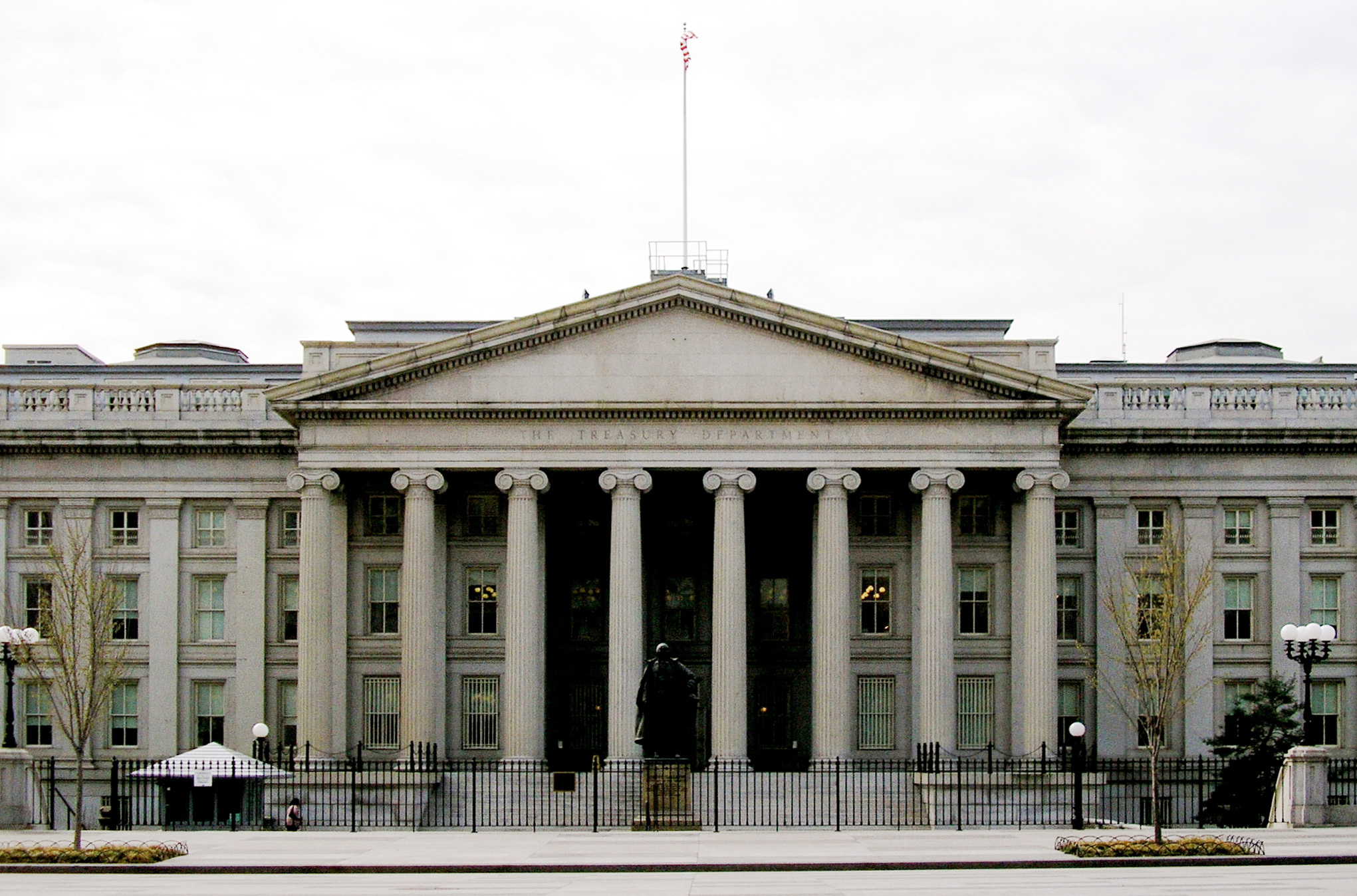 us treasury toxic assets plan