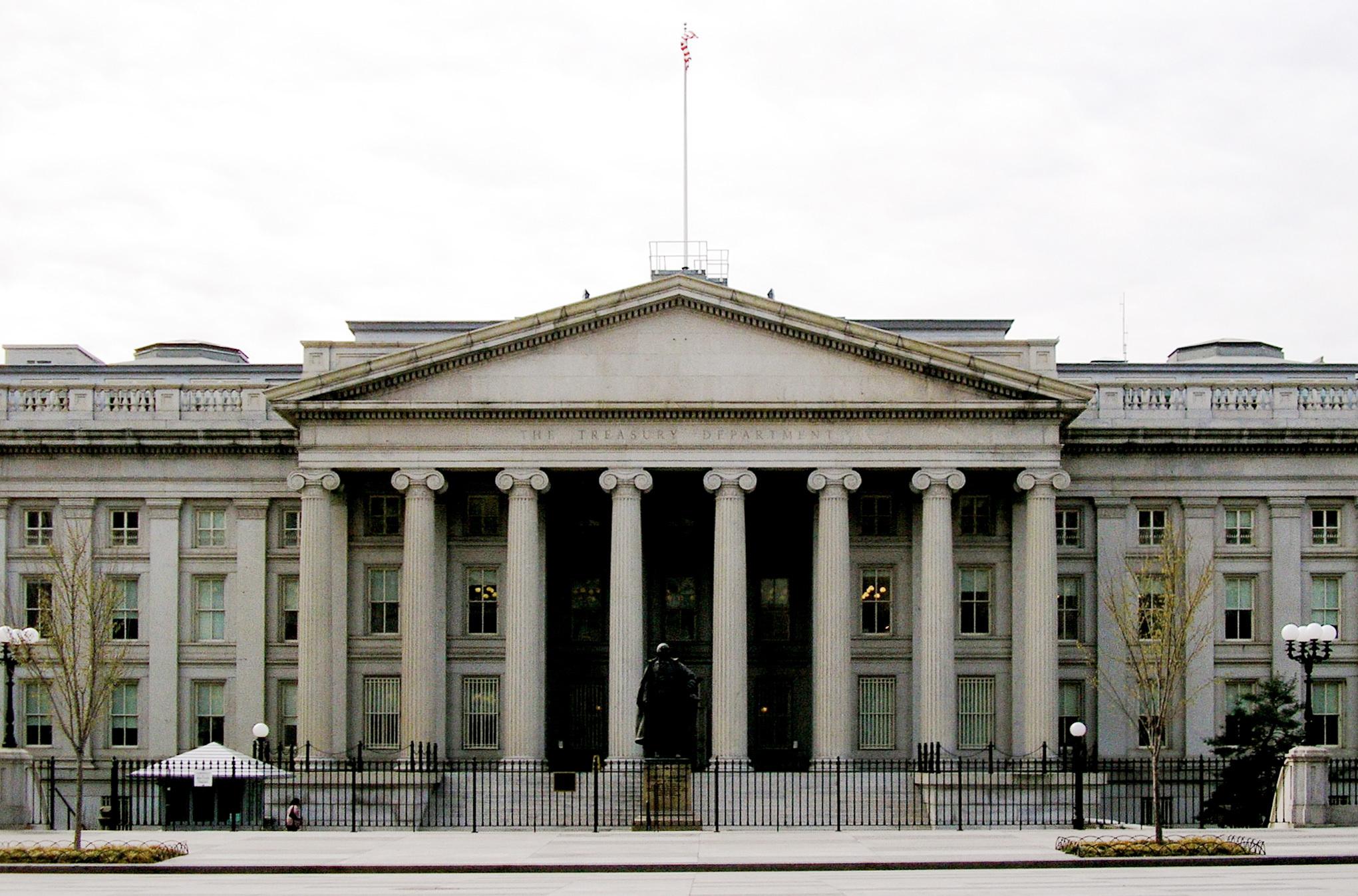 https://upload.wikimedia.org/wikipedia/commons/0/06/US_Treasury_Building.jpg