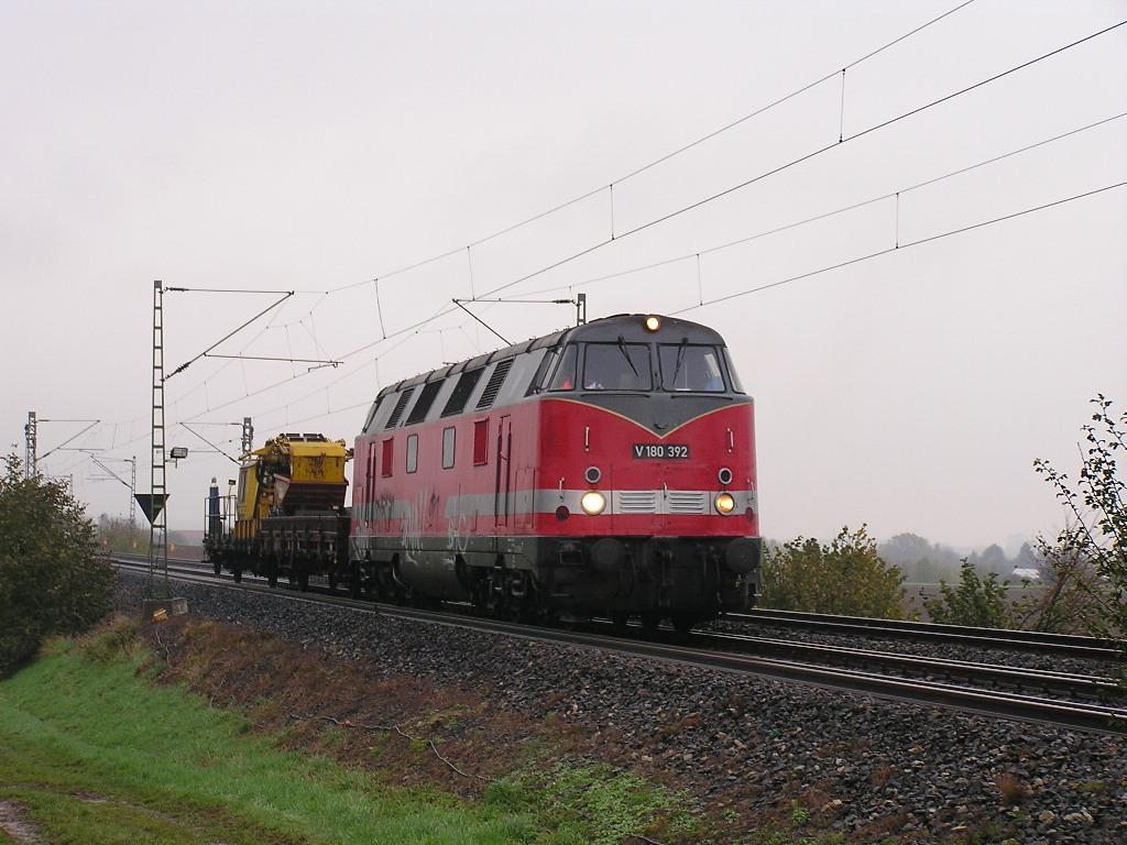 AblaVent GmbH in Homburg