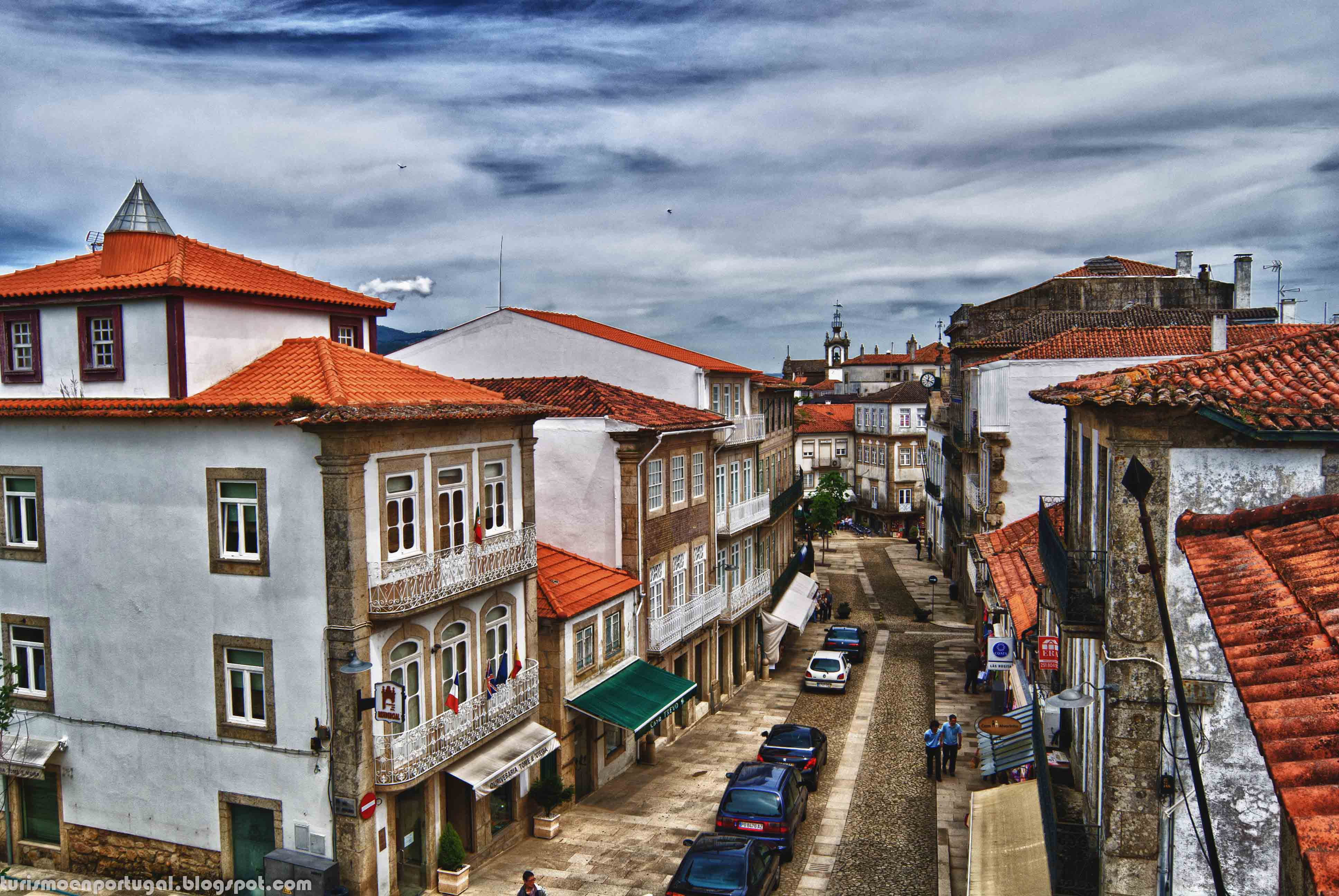 File valen a do minho wikimedia commons - Calle viana valencia ...