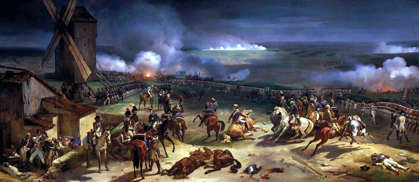 http://upload.wikimedia.org/wikipedia/commons/0/06/Valmy_battle.jpg