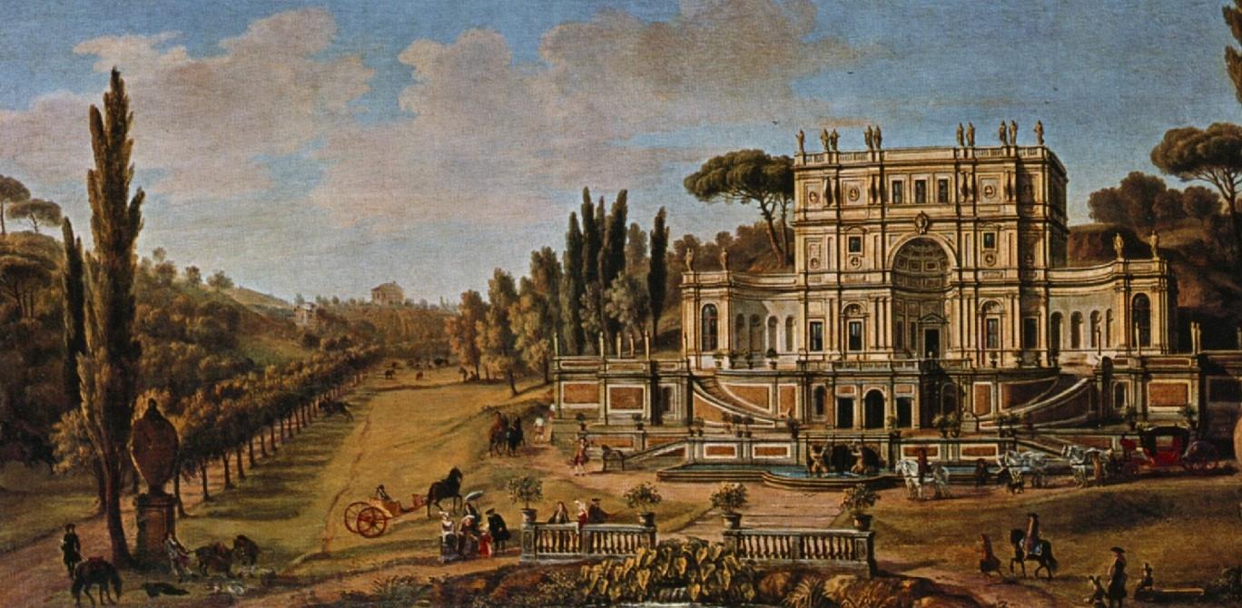 Villa Sacchetti.jpg