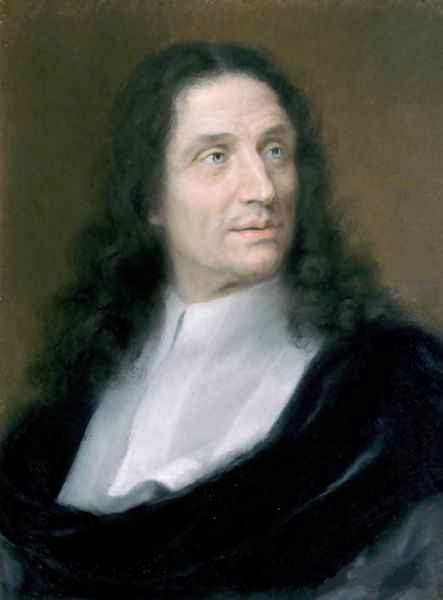 a biography and the contributions of evangelista torricelli an italian mathematician and physicist Who was an italian physicist and mathematician best  physicist and mathematician best known for his invention of the barometer in 1643 evangelista torricelli.