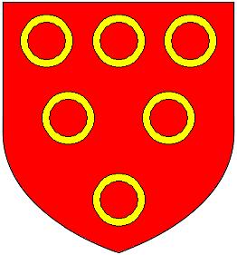 Vieuxpont