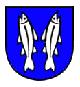 Wappen Neckargroeningen.png