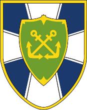 File:Wappen SeeBtl.jpg