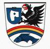 Wappen Weichering.png