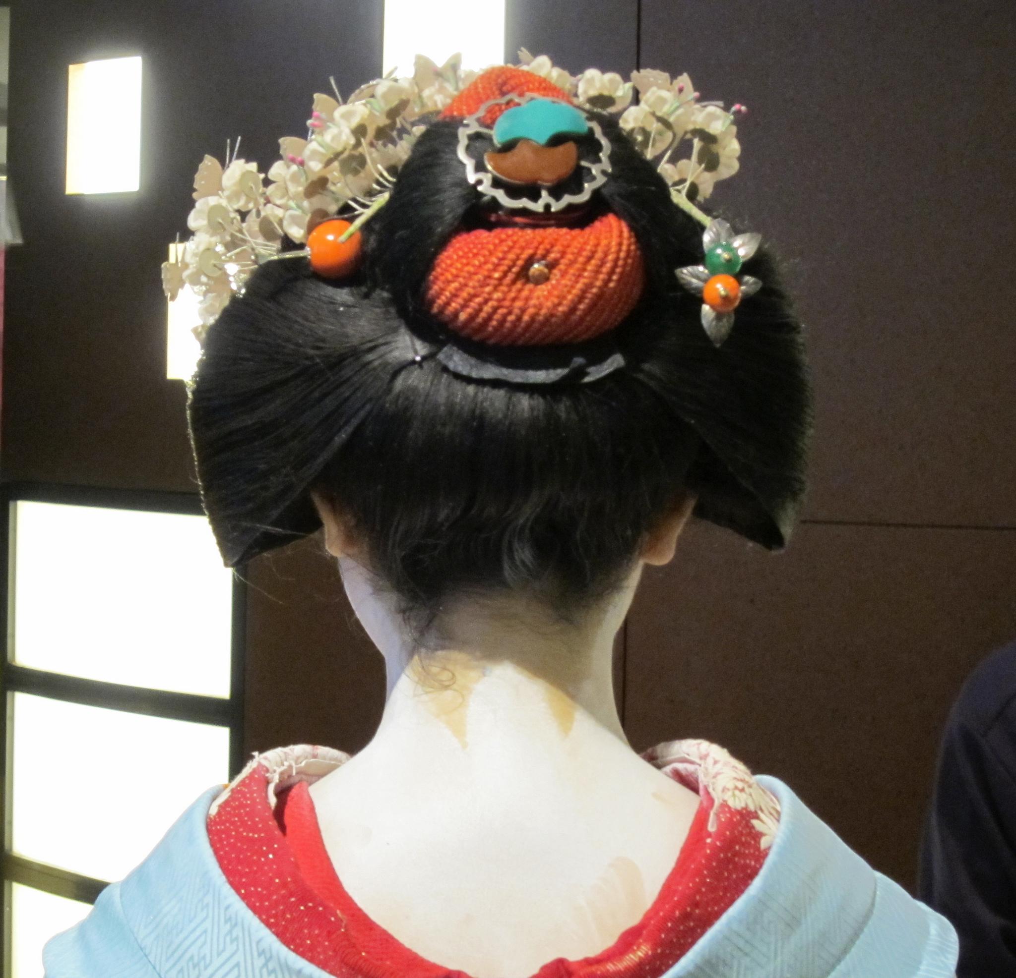 File Wareshinobu Back Jpg Wikimedia Commons