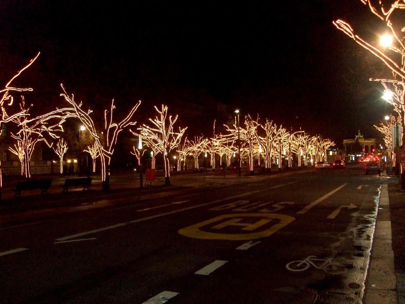 Unter Den Linden Weihnachtsbeleuchtung.File Weihnachten Udl Jpg Wikimedia Commons