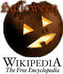File:WikiHalloween 2.png