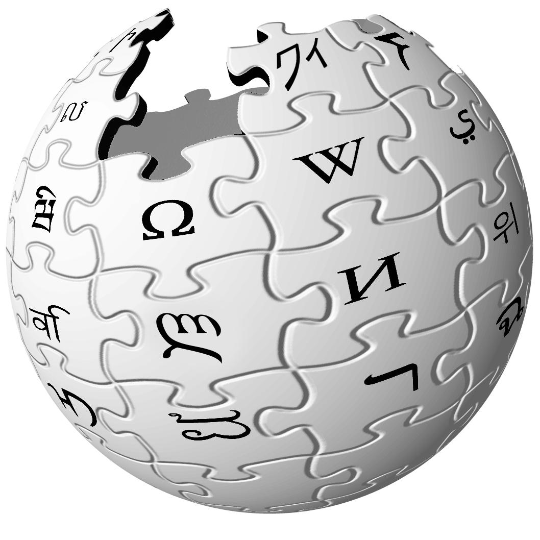 Wikipedia - Business Networking