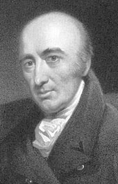 William Hyde Wollaston.jpg