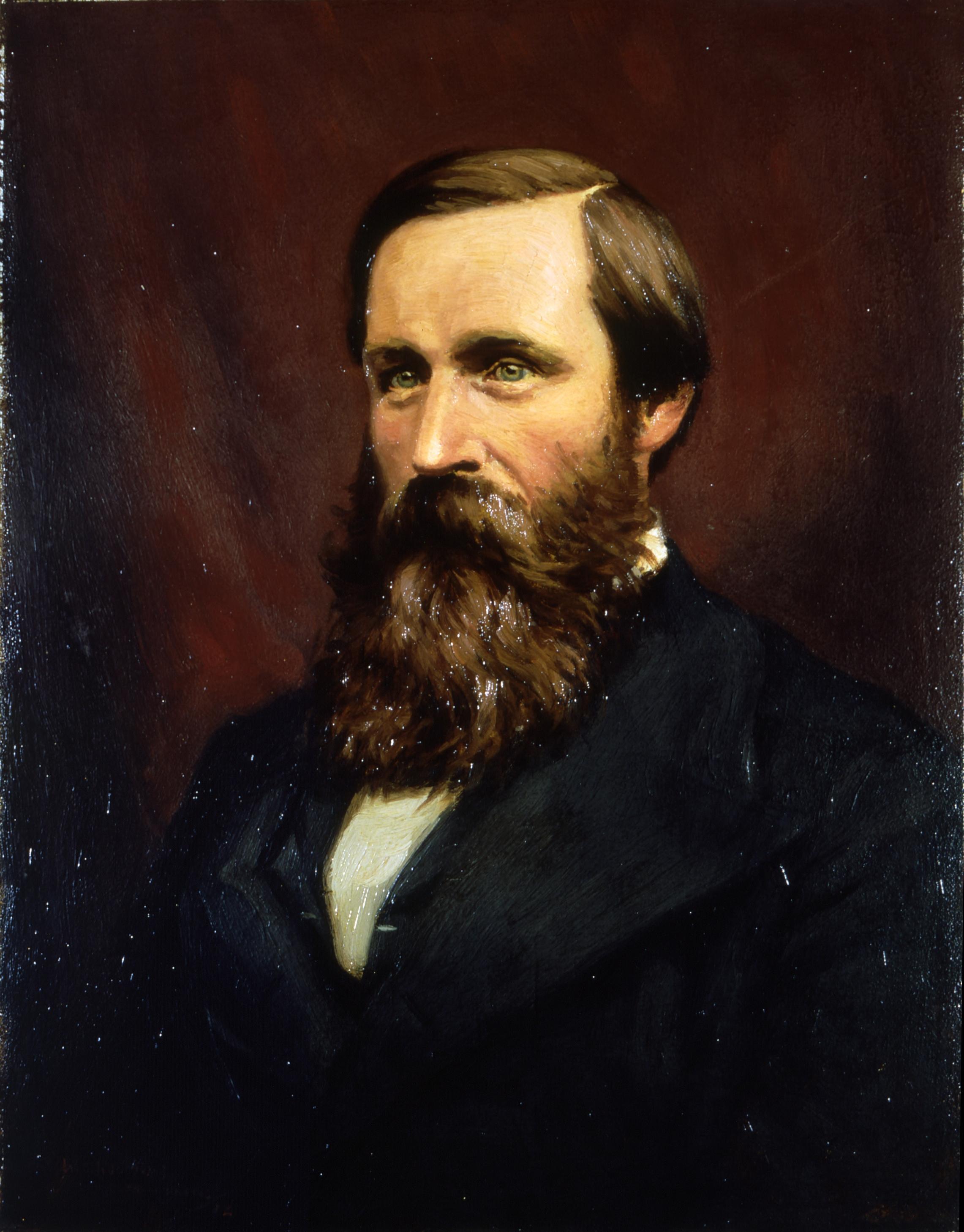 Famous Portrait Paintings Picassoslyvette