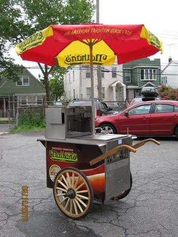 Image Result For Dog Stand
