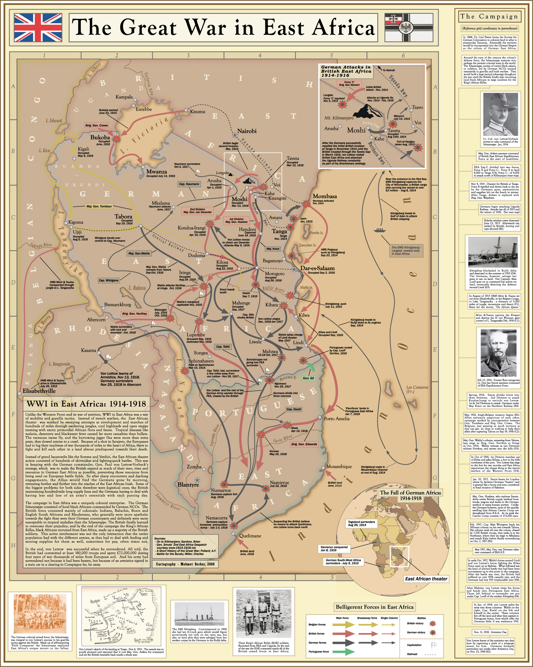 Fileworld war i in east africag wikimedia commons fileworld war i in east africag gumiabroncs Image collections