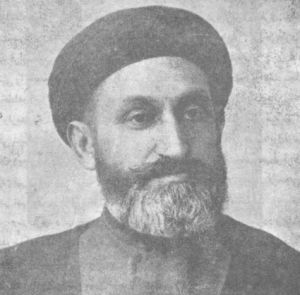 https://upload.wikimedia.org/wikipedia/commons/0/06/Yahya-Dolat-Abadi.jpg