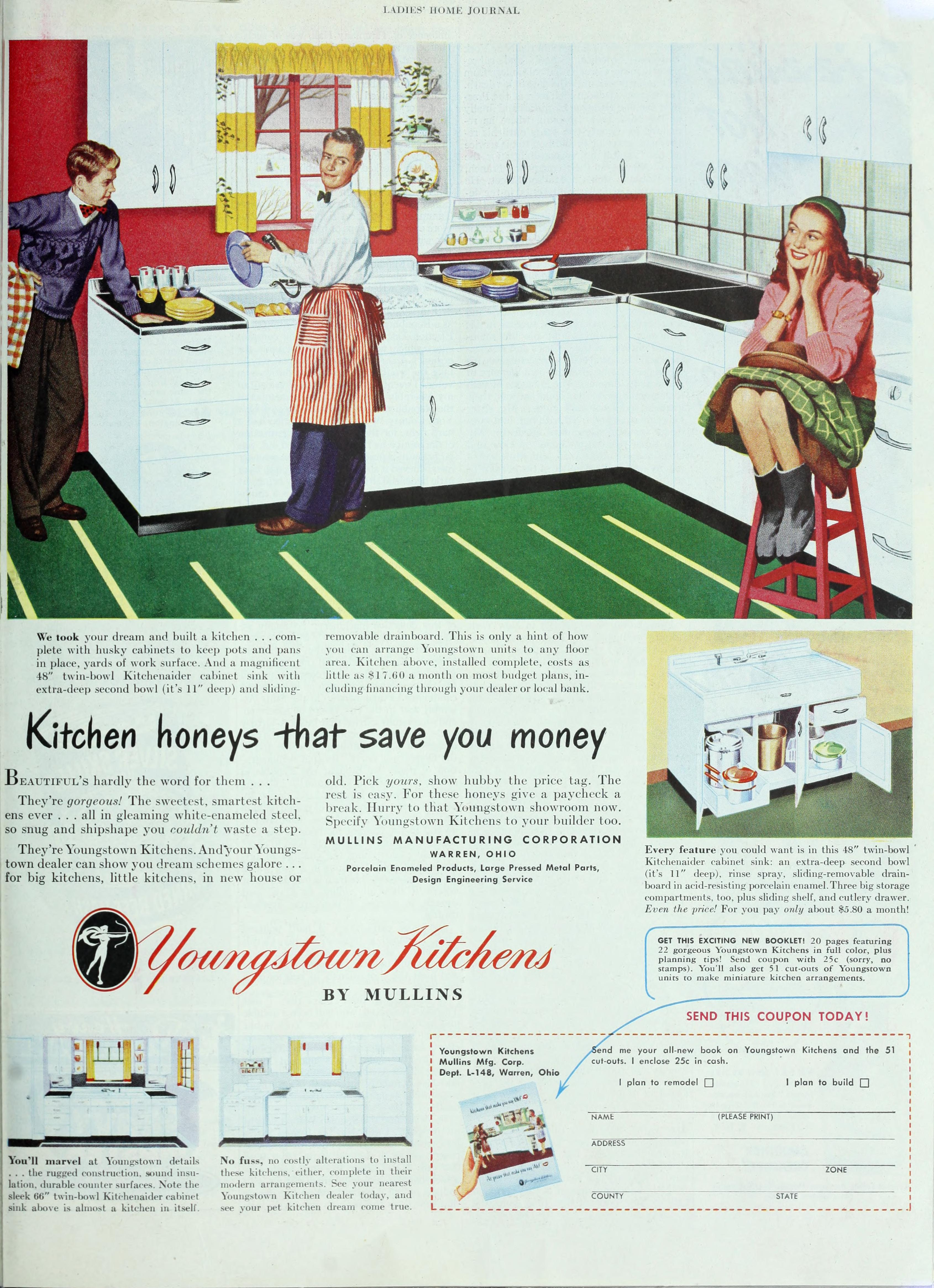 File:Youngstown Kitchens by Mullins, 1948.jpg - Wikimedia ...