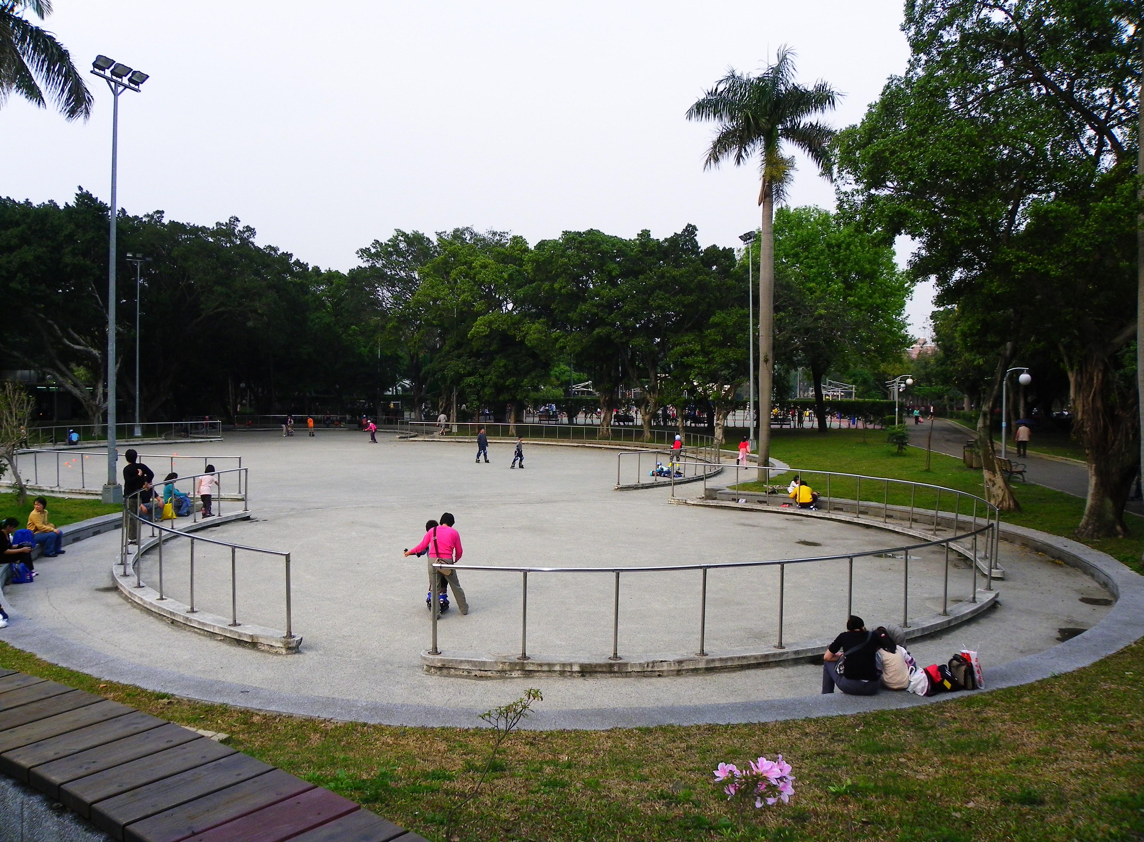 Honda Temple Tx http://www.rinktime.com/skating_rinks/pa/skateaway_roller_rink_skating ...
