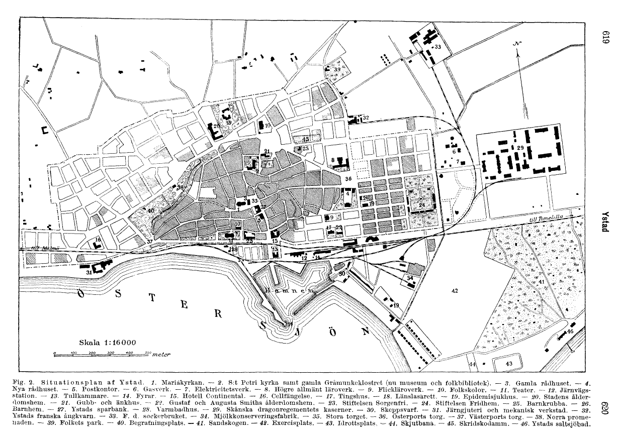 File:Ystad City Map png - Wikimedia Commons