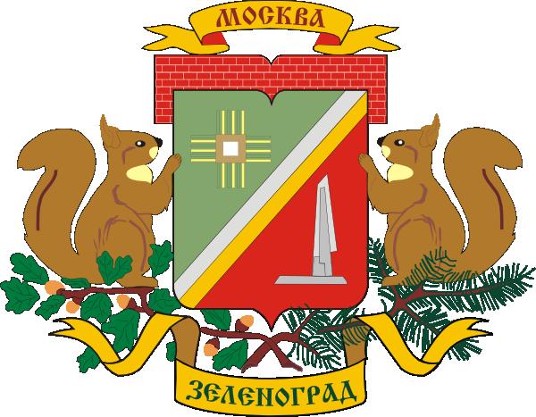 """...CNews ответила Анна Коробова, к.э.н., начальник отдела Службы  """"одного окна """" и информатизации префектуры Зеленограда."""