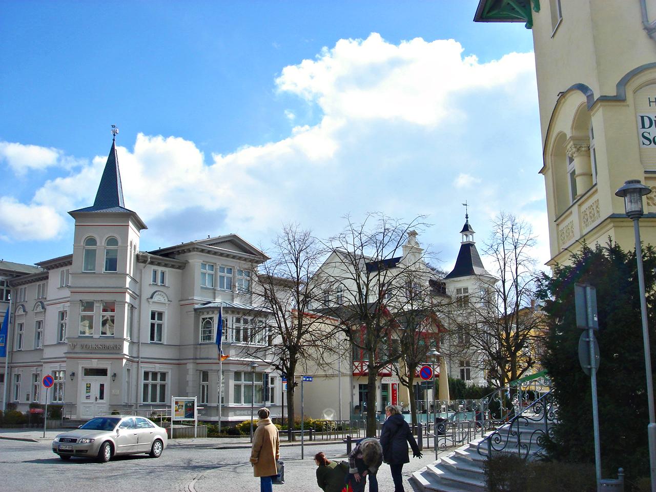 Hotel Villa San Pietro San Giovanni Rotondo Booking