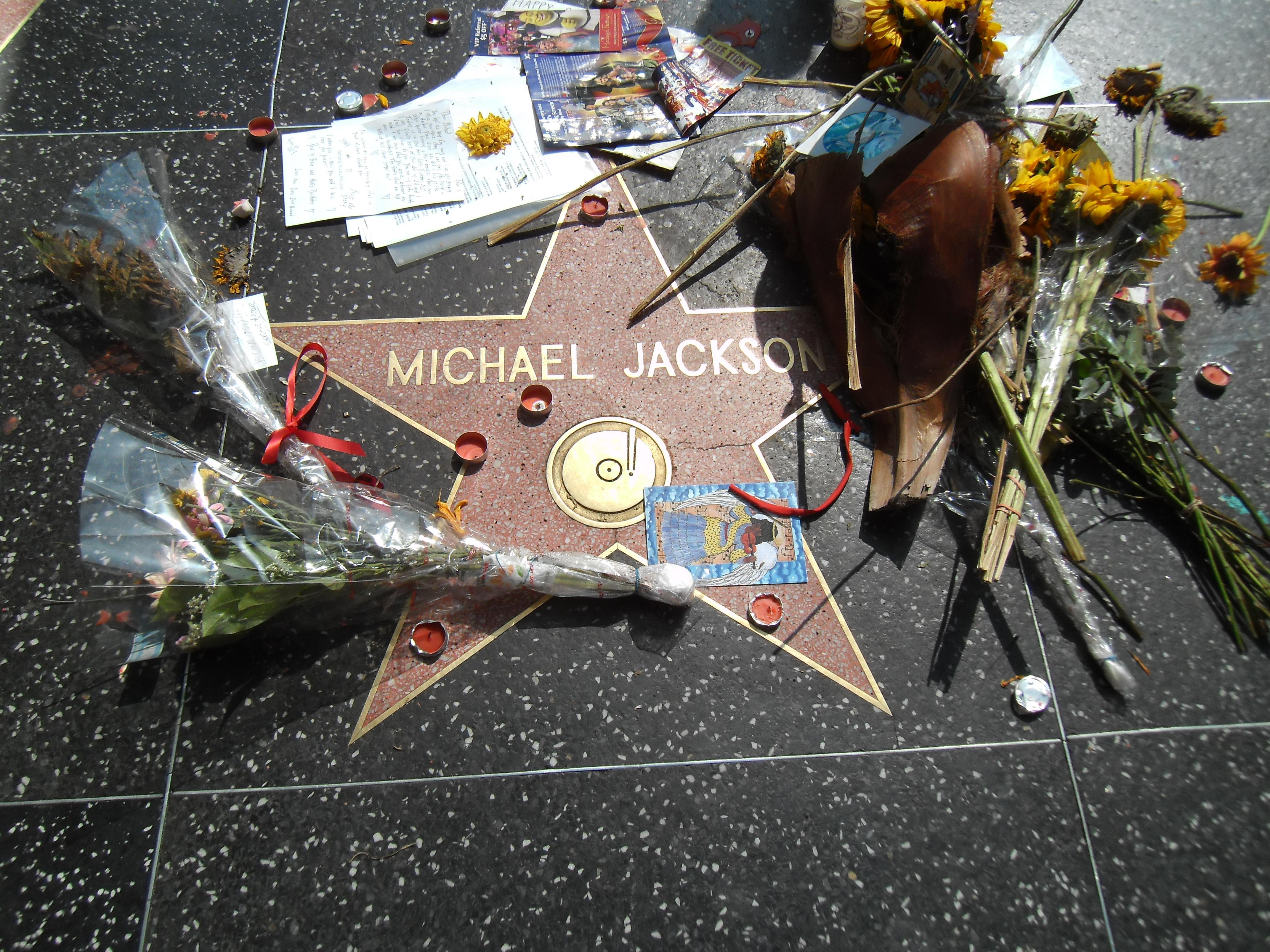 Michael Jackson History Tour Full Concert