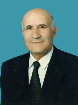 Аладдин Шамилов.png