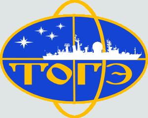 Логотип Союза ветеранов КИК ТОФ.png