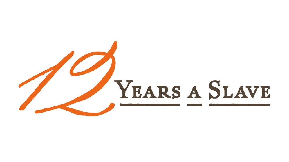 12 Years A Slave Wikipedia