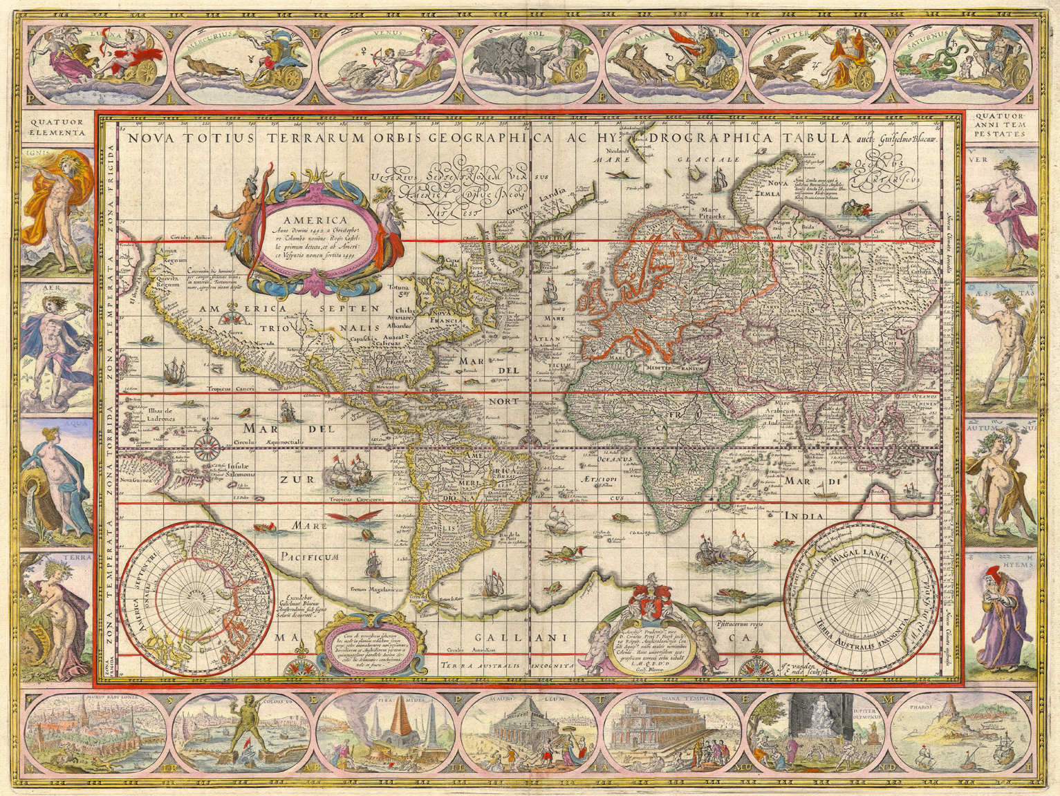 list of cartographers wiki everipedia