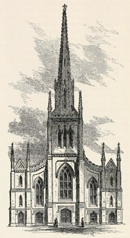 File:1860 1st Baptist Church SomersetSt Boston USA.png