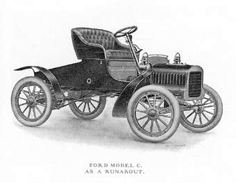 File 1905 Ford Model C Runabout Jpg