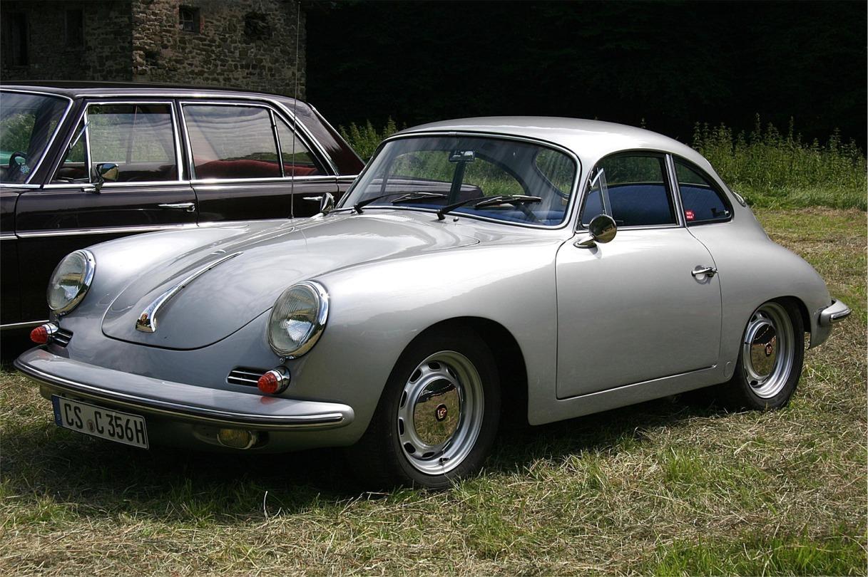 2007-07-08_Porsche_356_C_(01_kl_ret).jpg