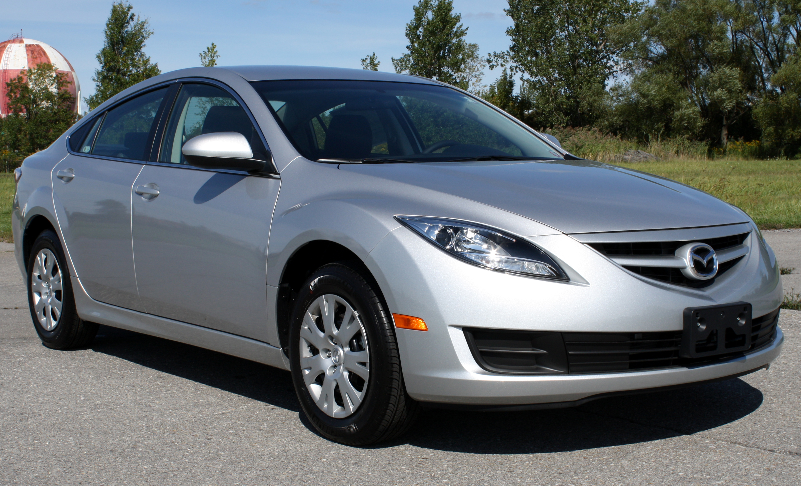 File 2012 Mazda6 Nhtsa Jpg Wikimedia Commons