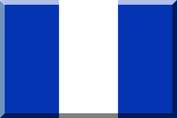 File 600px blu bianco e wikipedia for Ufficio bianco e blu